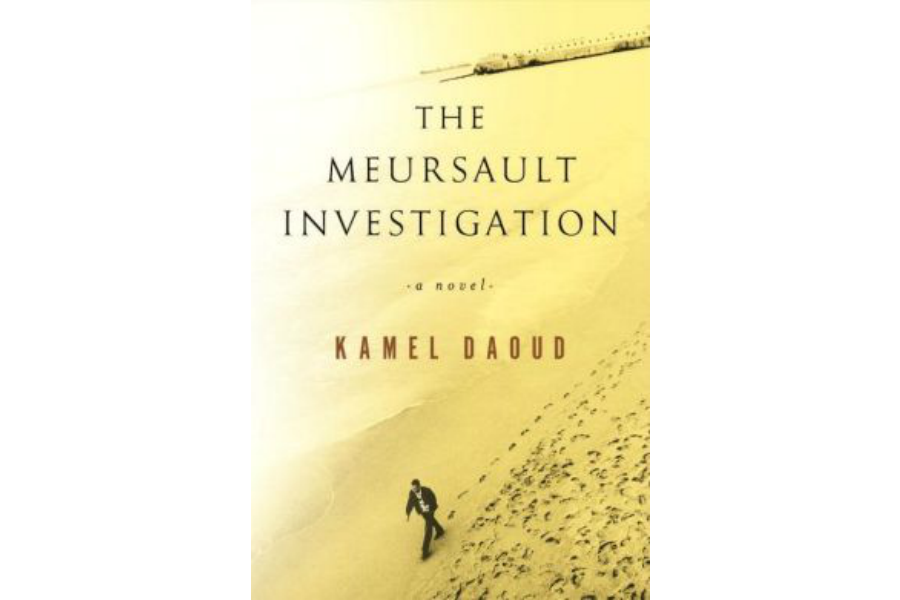Good High School Essays The Meursault Investigation Cleverly Builds On The Stranger By Camus Essays On Different Topics In English also High School Essays Topics The Meursault Investigation Cleverly Builds On The Stranger By  Topics For Synthesis Essay