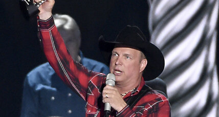 Garth Brooks concerts in Florida canceled. Why?