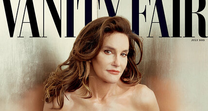 America's Caitlyn Jenner moment: A tipping point for transgender acceptance?