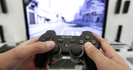 How to score big at one of biggest video games sales this summer