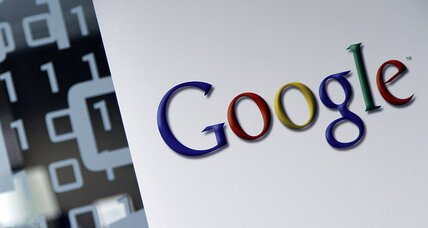 How Google seeks to 'take the mystery out of privacy'