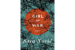 'Girl at War' unravels a heart-rending story on war and identity