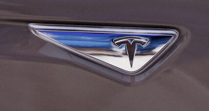 Not all car dealers hate Tesla Motors' direct sales. Here's why.