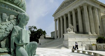 Supreme Court rejects North Carolina appeal to revive abortion law