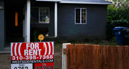 How Millennials are dealing with a lack of affordable housing