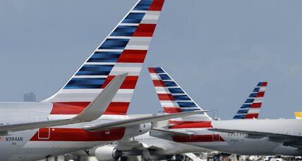 American Airlines to offer US-Australia flights for first time in over 20 years