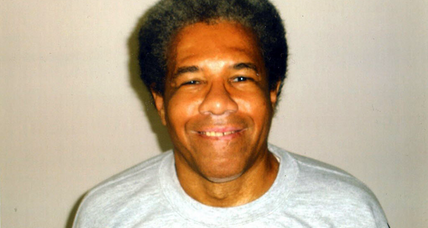 Albert Woodfox and the rethinking of solitary confinement in America (+video)