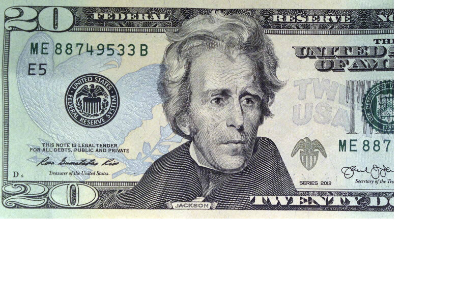 """andrew jacksons successful foreign policy Andrew jackson, america's original  """"although general jackson has not been educated at foreign courts and  jackson's motto for his successful."""
