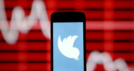 How Twitter is crowdsourcing its war on trolls