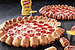 Hot dog-crusted pizza: Can it save Pizza Hut in America?
