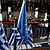 Greek bailout talks end without breakthrough in Brussels