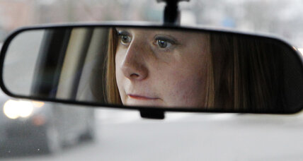 Teen driver in the house? For cheaper insurance, avoid these states.