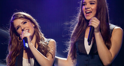 'Pitch Perfect 3': Here are the cast members who are coming back