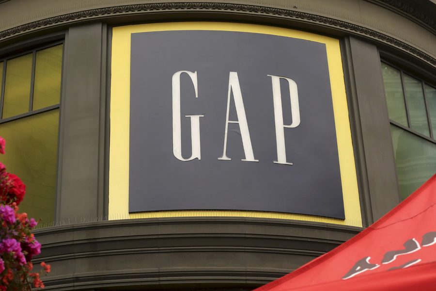 gap inc dating policy Original review: march 1, 2018 gap cash is a total scam they advertise that you earn gap cash after making a purchase, but they are valid only for certain dates in the future.