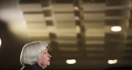 Fed may signal imminent interest rate hike on economic strength