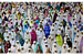 Muslims worldwide mark start of Ramadan on Thursday (+video)