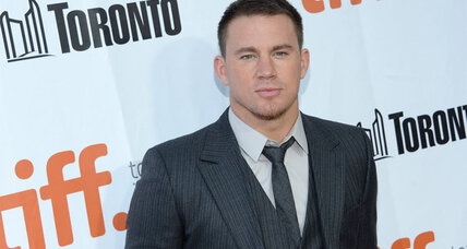 Channing Tatum talks Gambit: Here's where the 'X-Men' movie stands