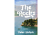 'The Rocks' is a layered story of dark secrets on a sunny island