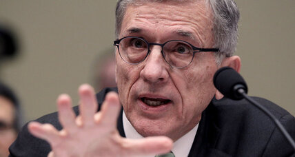 FCC says AT&T misled customers, issues biggest fine in its history