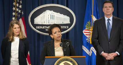 How record Medicare fraud bust could give a boost to Obamacare (+video)