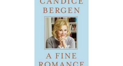 Reader recommendation: A Fine Romance