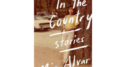 'In the Country' tells tales from the Filipino diaspora