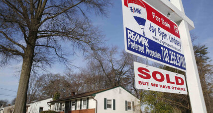 US existing home sales climb 5.1% in May, but prices also keep jumping (+video)