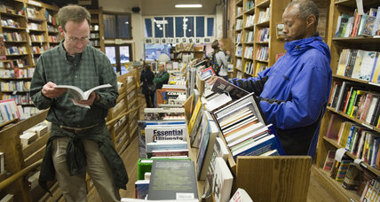 Bookworms, rejoice: Nine websites that offer cheap books