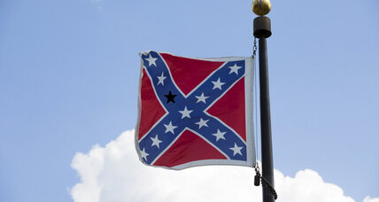 South Carolina mulls once unthinkable removal of Confederate flag