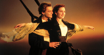 James Horner's plane crashes: A look at the composer's most famous work (+video)