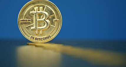 Former US agent to plead guilty to bitcoin theft and solicitation in Silk Road probe