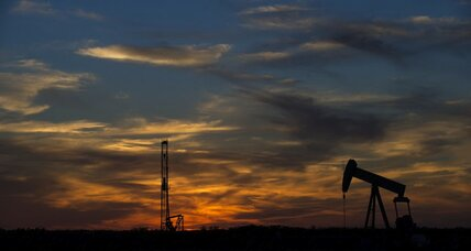 Push to lift the US oil exports ban gathers steam