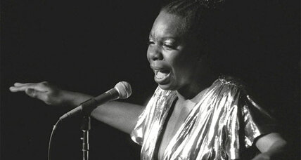'What Happened, Miss Simone?' takes too simplistic a view of the singer's life