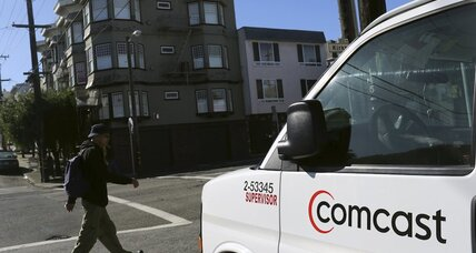 Fed up with Comcast? How to avoid getting swindled by the cable company.