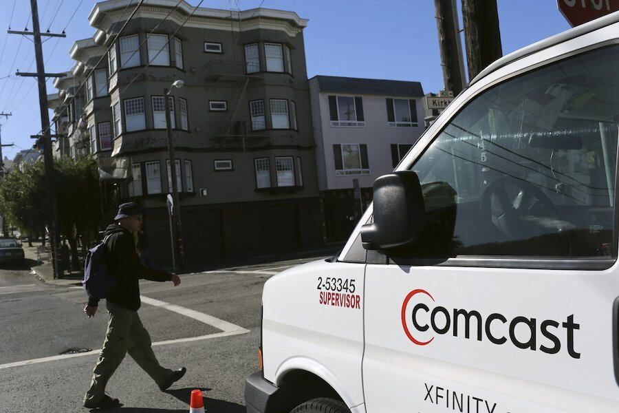 Fed up with Comcast? How to avoid getting swindled by the