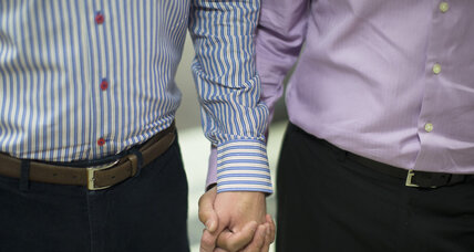 What Supreme Court's same-sex marriage ruling means for your finances