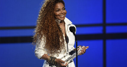 BET Awards 2015: Here's a look at the winners
