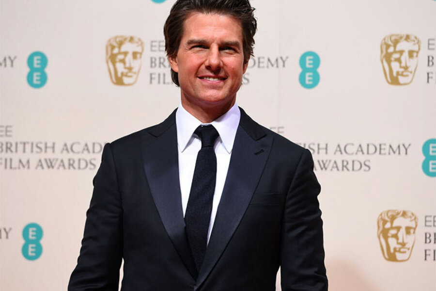 'Top Gun' sequel: Do they really need Tom Cruise ...