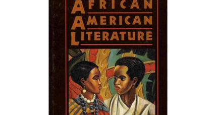 How much do you know about African-American literature? Take the quiz