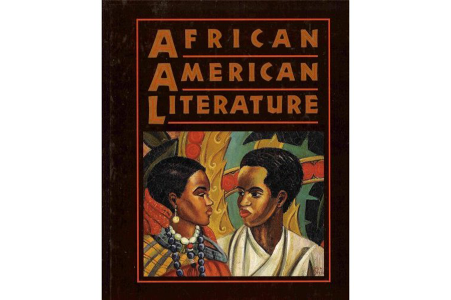 african american literature 6 essay Writing about literature elements of the essay thesis a thesis is to an essay what a theme is to a short story, play, or poem: it's the governing idea, proposition, claim, or point.