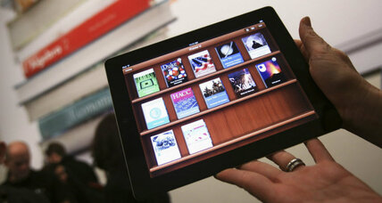 Apple loses appeal on e-book price-fixing case, will pay $450 million