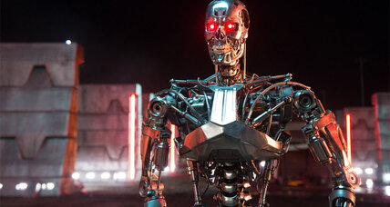 'Terminator Genisys': Is it a satisfying reimagining of the franchise's story?