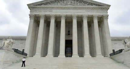 How Supreme Court ruling could jump-start political innovation