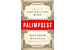 'Palimpsest' beautifully charts the history of writing