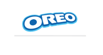 Coming soon: Skinny Oreos for the 'sophisticated' cookie eater