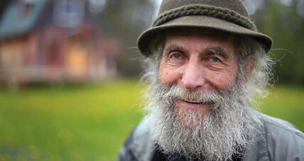 Burt Shavitz of Burt's Bees: 'Enigma,' 'mentor,' 'muse,' says co-founder (+video)