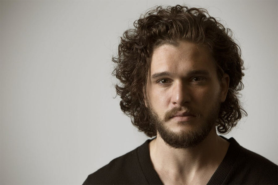 Why The Internet Is Talking About Game Of Thrones Actor Kit
