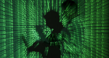 Hacking Team falls prey to hack attack. Why hackers get hacked.
