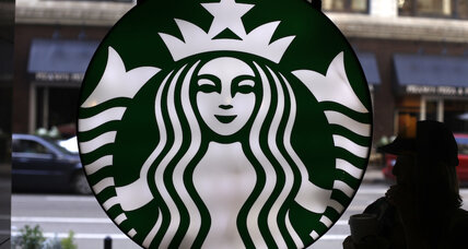 Why is Starbucks hiking prices again? (+video)