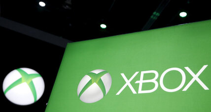 Rebranding XBox Music: Can Microsoft get its Groove back?